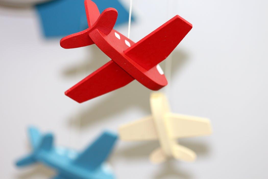 【実例付き】グーグルフライトのメリットを活かした航空券の節約方法