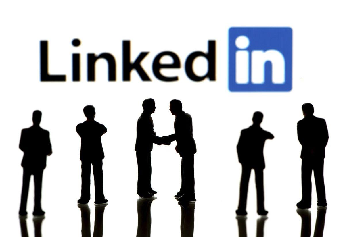 ネットワーク管理・英語学習などLinkedInを転職以外にも活用する3つのメリット