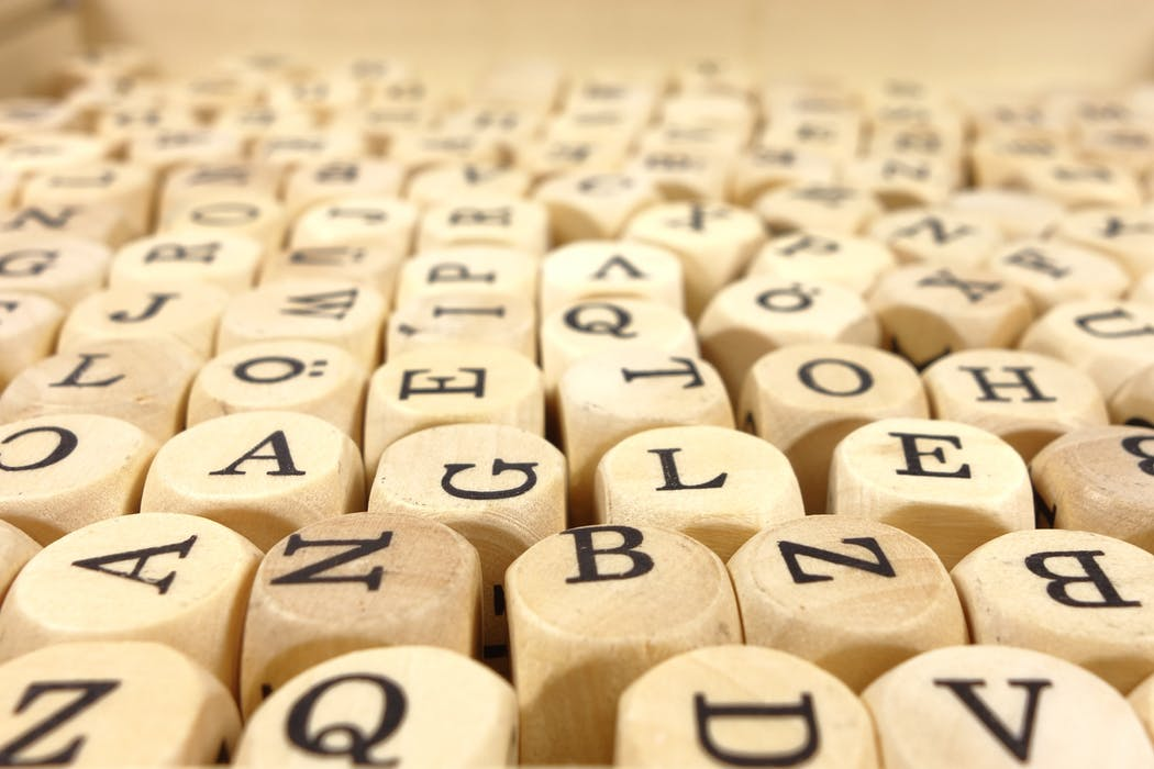 英語が初心者だった留学初期に役に立った3つの学習方法