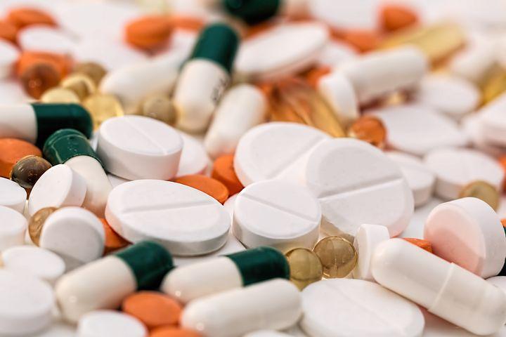 サリドマイドをはじめとした免疫調節薬 (IMiDs)の作用機序:タンパク質分解誘導薬