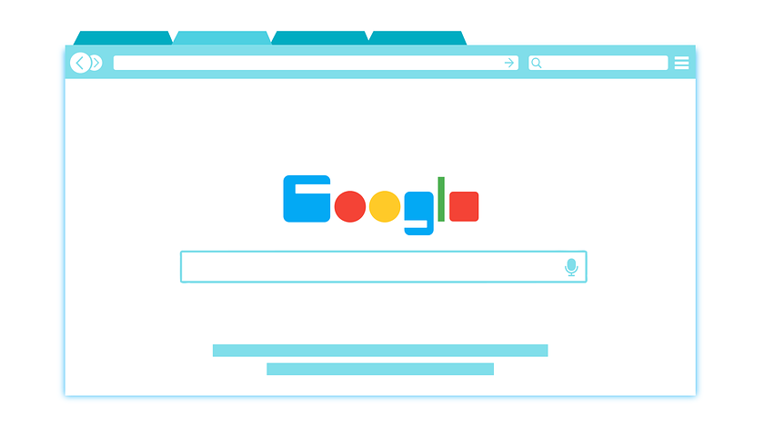 Google Scholarの使い方、業績を管理する3つのメリットと1つのデメリット