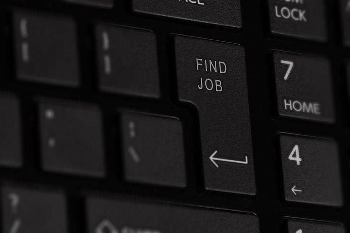 海外ポスドクからアメリカor日本へ就職する時に便利な13のキャリアサイト&ツール