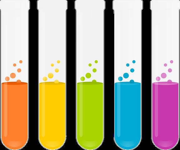 タンパク質複合体の反応中間体と特定状態のトラップの創薬研究への応用