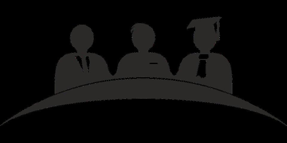 ポスドク・特任助教・助教の3つの職種の位置付け・職務内容・給料の違い