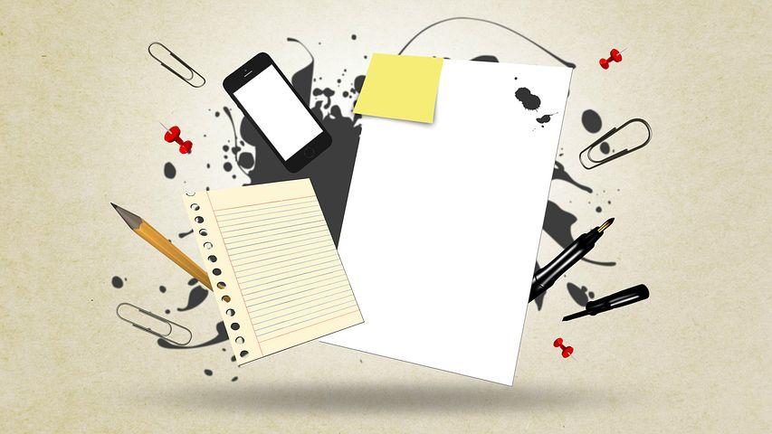 ミーティング・進捗報告を有意義+ボスをハッピーにするための5つのポイント