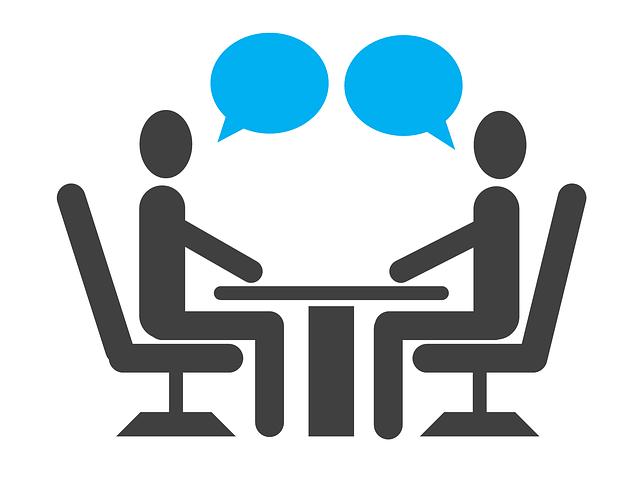 雇用ベースのグリーンカード(I-140EB2/I-485)のインタビューの体験談