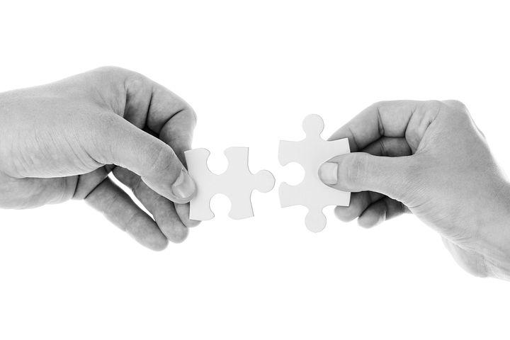 コネ就職するために活用すべきネットワークの知識と作り方