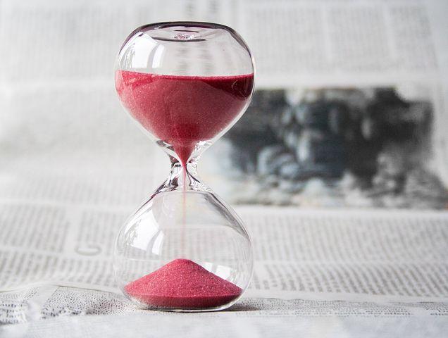 学会発表などでの10分以内の短い時間のプレゼンを仕上げるための7項目